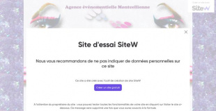 FTS Event
