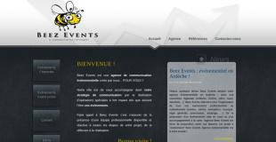 Beez Events