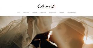 Céline Zed photographies