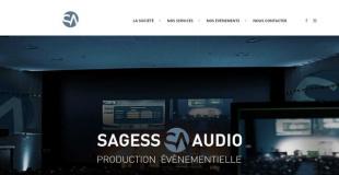 Sagess Audiovisuel