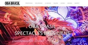 Obabrasil