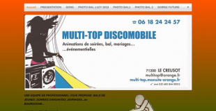 Multi-Top