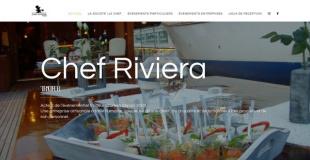 Chef Riviera