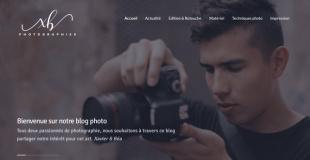 XBPhotographies