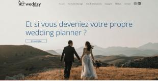 Weddzy-Pro