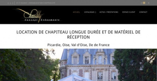 Chambly Concept Evénements
