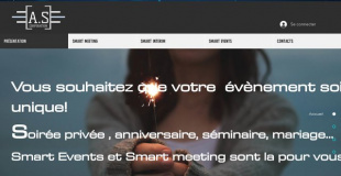 L'Agence Smart