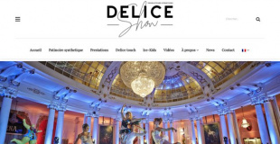 Delice Show