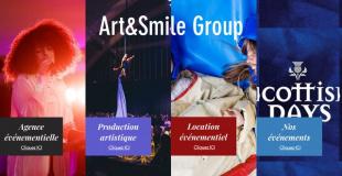 Art&Smile