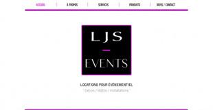 Alive Prod