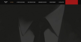 Angel Protection Sécurité